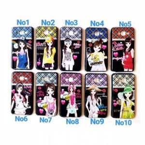 Info Realme C3 Vs Redmi Note 7 Katalog.or.id