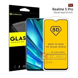 Harga Realme 5 Warna Hitam Katalog.or.id