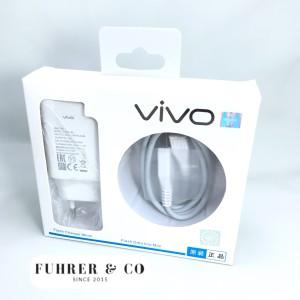 Info Charger Vivo Fast Charging Katalog.or.id