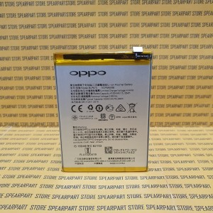 Katalog Realme C2 Dan Oppo A5s Katalog.or.id