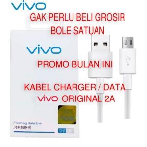 Katalog Vivo Y12 Tentang Ponsel Katalog.or.id