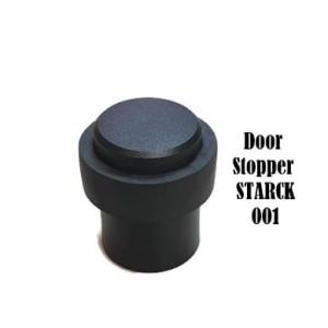 Katalog Pengaman Pintu Dan Engsel Bulat Penahan Pintu Door Stopper Katalog.or.id