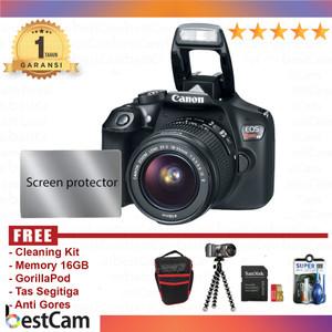 Katalog Camera Canon Katalog.or.id