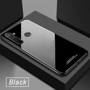 Katalog Realme 5 Iconic Case Katalog.or.id