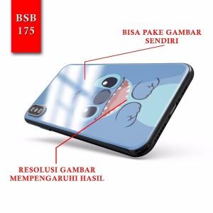 Harga Realme 5 Quad Camera Katalog.or.id