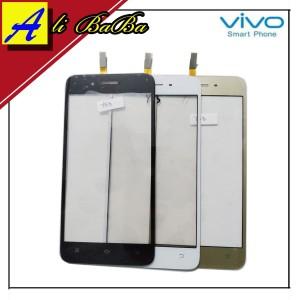Harga Vivo Y12 Tentang Ponsel Katalog.or.id