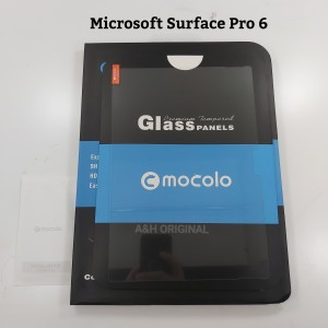Info Premium Tempered Glass Camera Katalog.or.id