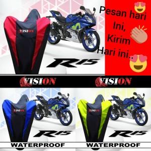 Info Yamaha R 15 Katalog.or.id