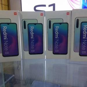 Harga Realme Note 8 Katalog.or.id