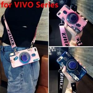 Katalog Vivo Z1 Youtube Katalog.or.id