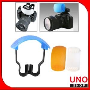 Info Vivo S1 Kamera Pop Up Katalog.or.id