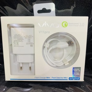 Info Vivo Y12 Fast Charging Katalog.or.id