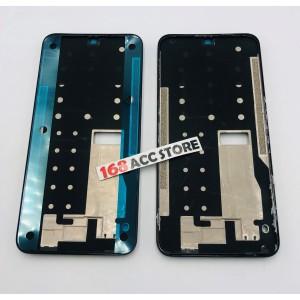 Harga Realme C2 Keyboard Settings Katalog.or.id
