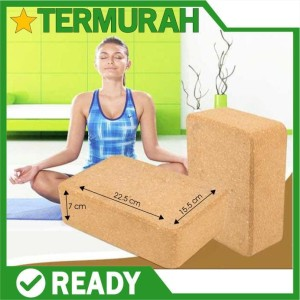 Harga Balok Yoga Yoga Brick Yoga Block Speeds Ori Motif Marmer Terbaru Katalog.or.id