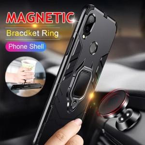 Info Realme C2 Vs Asus Zenfone Max Pro M1 Katalog.or.id