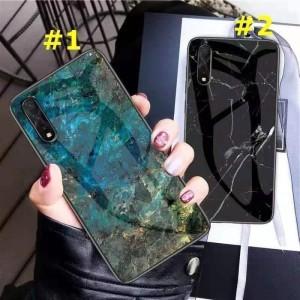 Harga Premium Case Casing Glass Katalog.or.id