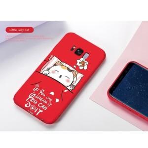 Harga Realme 5 Vs Redmi Note 7 Katalog.or.id