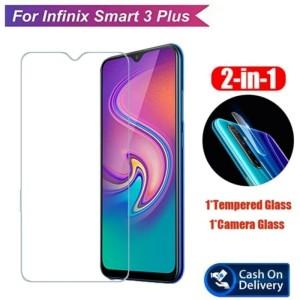 Info Infinix Smart 3 Plus Video Quality Katalog.or.id