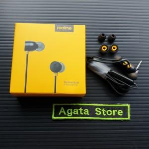 Harga Realme X Exchange Offer Katalog.or.id
