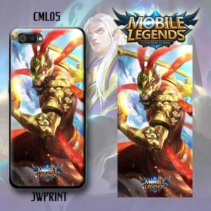 Info Vivo Y12 Mobile Legends Katalog.or.id