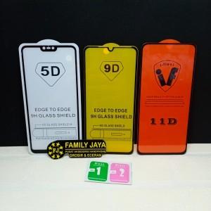 Harga Vivo S1 New Pro Katalog.or.id
