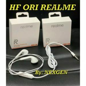 Info Realme X Speaker Quality Katalog.or.id