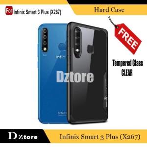 Katalog Infinix Smart 3 Plus Vs Vivo Y71 Katalog.or.id