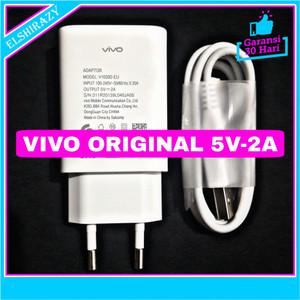 Katalog Vivo Y12 Usb Katalog.or.id