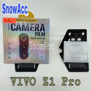 Harga Vivo Z1 Image Katalog.or.id