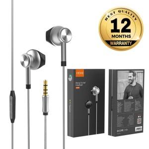 Info Headset Earphone Realme 3 Katalog.or.id