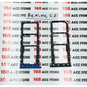 Katalog Sim Tray Realme C2 Katalog.or.id