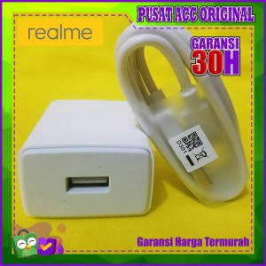 Katalog Realme C2 Atau Realme 3 Katalog.or.id