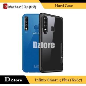 Info Infinix Smart 3 Plus Vs Vivo Y71 Katalog.or.id