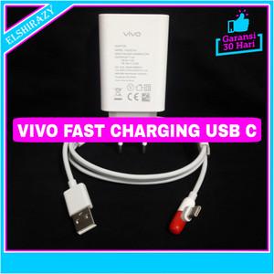 Harga Vivo S1 Pro Katalog.or.id
