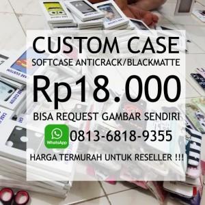 Harga New Case Protector Camera Katalog.or.id