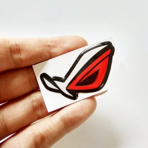 Info Emblem Stiker Resin Timbul Lentur Rog Katalog.or.id