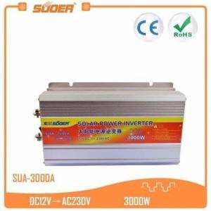Katalog Suoer Sfe 1000a 1000watt Solar Power Inverter Fuse Di Luar Katalog.or.id
