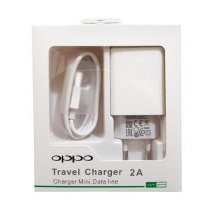 Info Oppo A5 Pro Vs Realme 5 Pro Katalog.or.id