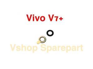 Info Vivo S1 Hasil Kamera Katalog.or.id