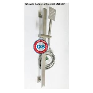 Katalog Shower Minimalis Komplit Tiang Shower Katalog.or.id