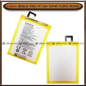 Harga Vivo S1 Lite Katalog.or.id