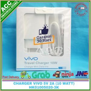 Harga Vivo Y12 Android 10 Katalog.or.id