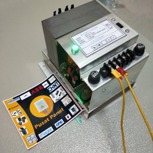 Harga Battery Charger Genset 5a Cas Aki Genset 5a Katalog.or.id