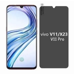 Harga Vivo Z1 Pro Display Protection Katalog.or.id