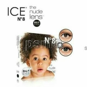 Info Softlens X2 Ice N8 Katalog.or.id