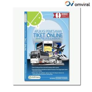 Info Tiket Ancol Online Katalog.or.id