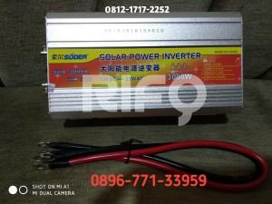 Harga Suoer Sfe 1000a 1000watt Solar Power Inverter Fuse Di Luar Katalog.or.id