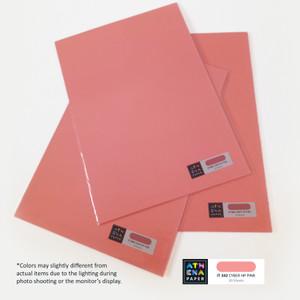Harga Realme 5 Warna Merah Katalog.or.id