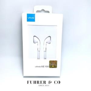 Katalog Headset Vivo Y50 Y30 Katalog.or.id