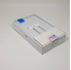 Katalog Hf Headset Earphone Vivo Katalog.or.id